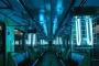 В метро будут делать бесплатные прививки от гриппа