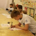 Музей Москвы открыл запись на циклы детских занятий