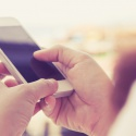10 полезных мобильных приложений для родителей