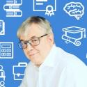 Люди, которые делают Москву лучше: Ярослав Кузьминов