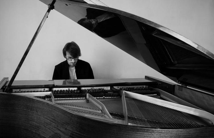 DPH Jazz: Трио Игоря Яковенко