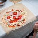 Где детей научат готовить