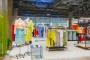 В Москве заработают сразу несколько модных магазинов