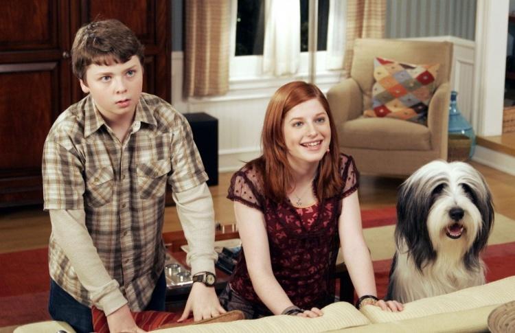 Топ-10 семейных фильмов: Time Out рекомендует