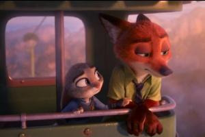 Лучшие семейные фильмы и мультфильмы