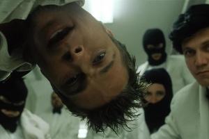 Зарубежные фильмы в жанре «криминал» — топ-10 от Time Out