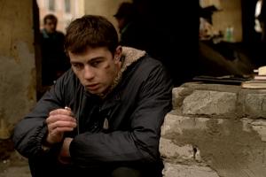 Фильмы в жанре «криминал» — что подарила зрителям Россия