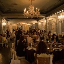 Гости на Гала-ужине, посвящённом Сейшельским островам.jpg