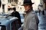 Кино в жанре «криминал»: что подарила миру Франция