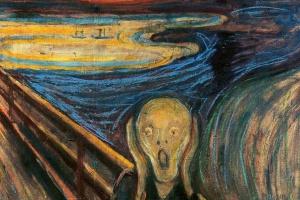 Что почитать, чтобы правильно ругать искусство