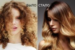 7 средств, которые быстро вернут волосы к жизни после лета