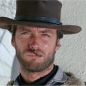 Все фильмы Клинта Иствуда — от худшего к лучшему