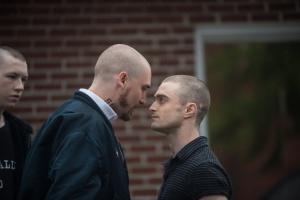 Ковбои, такса, секс и хоррор: что смотреть на «Амфесте»-2016