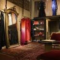 Где купить «родные» вещи люксовых брендов за 1000 рублей