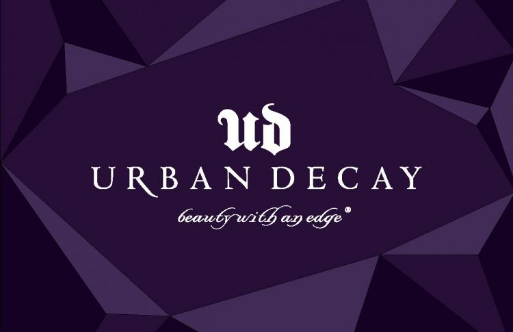 Urban Decay дарит билет на показ фильма «Бриджит Джонс-3»