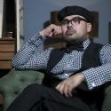 Носить/не носить: 7 вопросов к Сакену Жаксыбаеву