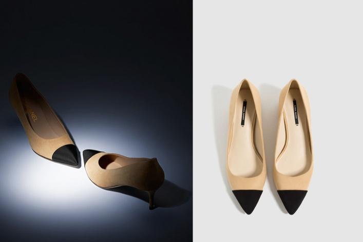 Вместо и дешевле: двойники дизайнерских вещей за разумные деньги