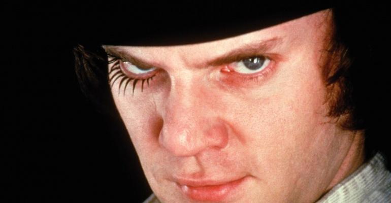 10 самых провокационных фильмов всех времен