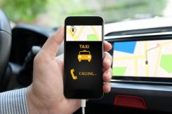 Забастовка таксистов в Москве: что дальше?