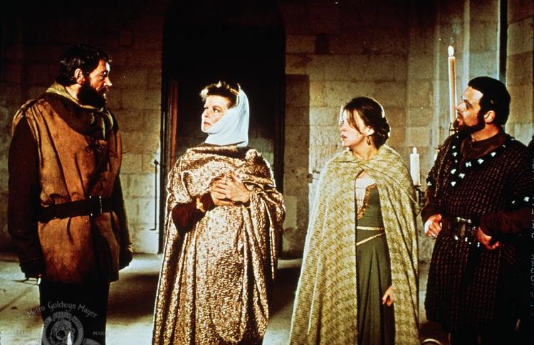 10 исторических фильмов, в которых все врут — и правильно делают Фото №496371