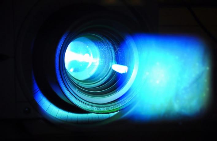 10 лекций о современном кино – с Долиным, Плаховым, Крыжовниковым и другими
