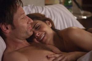 10 сериалов и фильмов, в которых секс — это искусство