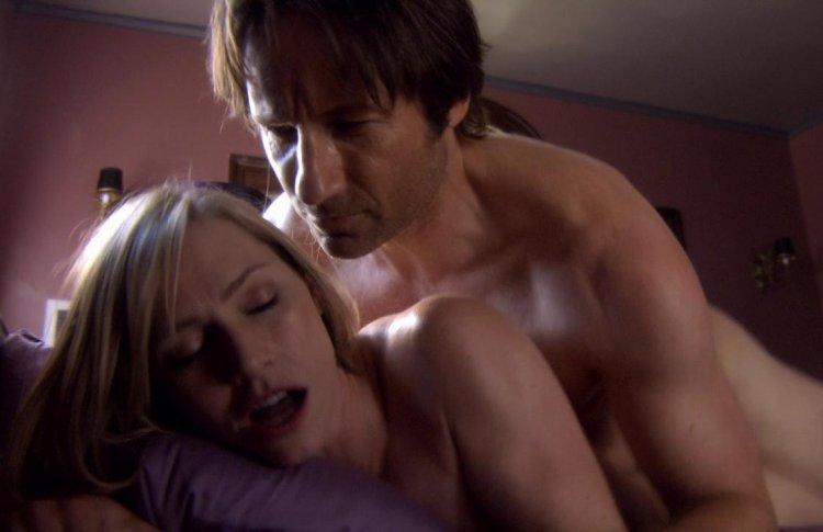 Фото из фильмов про секс