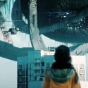 Пришельцы в Чертаново: новый блокбастер Бондарчука и другие фильмы с инопланетянами в России