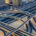 В Москве появилась новая сеть наземного транспорта