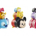 Гид по подаркам Hamleys: игрушки-мультгерои
