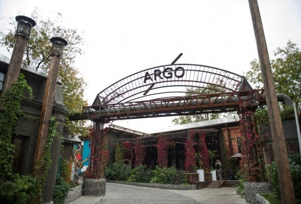 ARGO - Фото №10