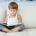 5 детских книг месяца