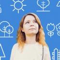 Люди, которые делают Москву лучше: Анна Андреева