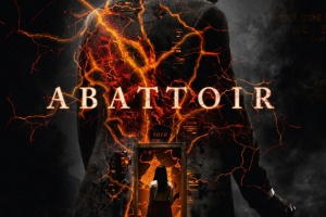 Абатуар. Лабиринт страха
