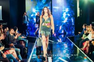 В «Метрополисе» пройдет альтернативная Неделя моды