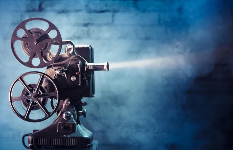 Третьяковка станет излюбленным местом киноманов