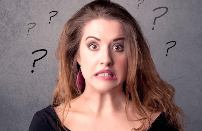 5 вопросов об английском, которые вы точно себе задавали
