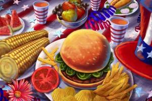 8 лучших американских ресторанов в Москве