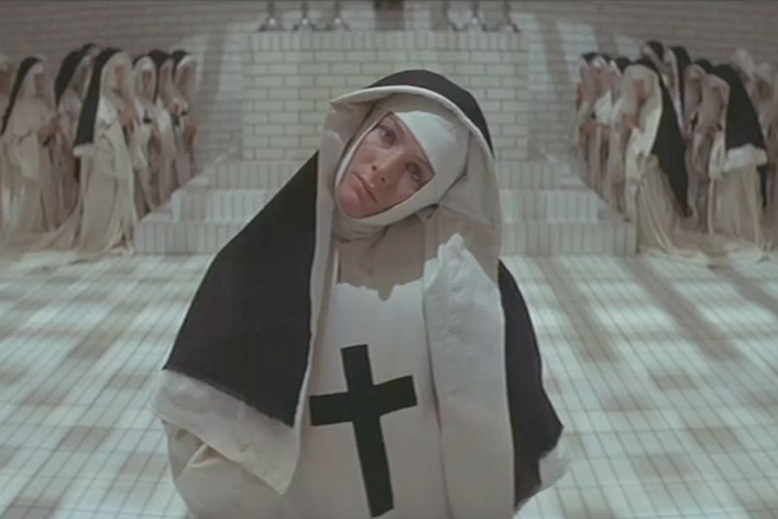 10 фильмов, которые не стоит смотреть верующим