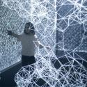 Подчиняем искусство: зачем художникам нужны современные технологии