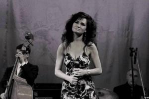 Концерт-посвящение Билли Холидэй