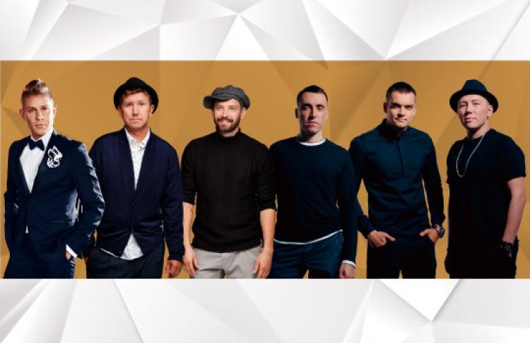 ThursNIGHTS by Emil E7: официальное pre-party четвертой реальной премии MUSICBOX» Марсель / UMA2RMAN / Митя Фомин
