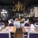 На Малой Дмитровке заработал большой пивной ресторан «Брюссель»