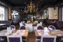 На Малой Дмитровке заработал пивной ресторан «Брюссель»