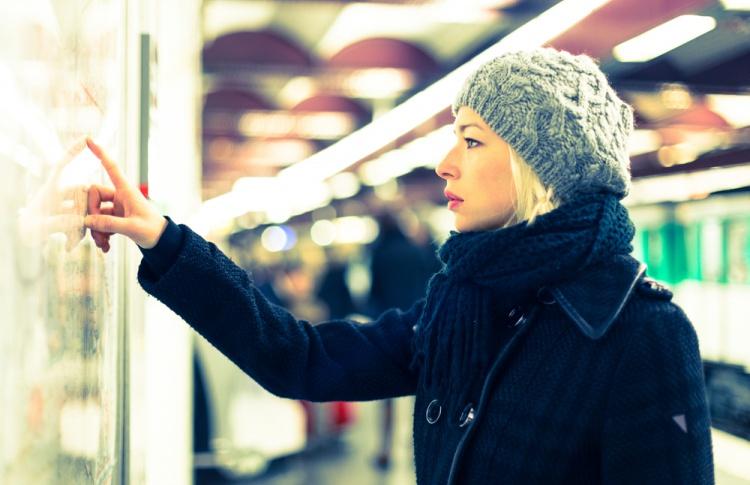 Три станции Филевской ветки закрывают для пассажиров из центра
