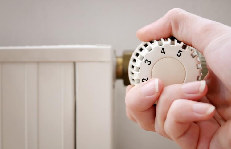 Как выбрать дом, чтобы сэкономить на квартплате?