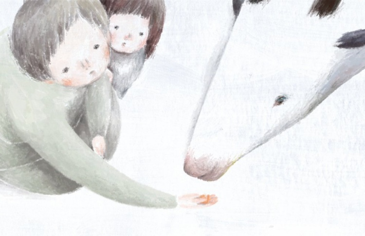 XIV Международный фестиваль анимационных искусств «Мультивидение»