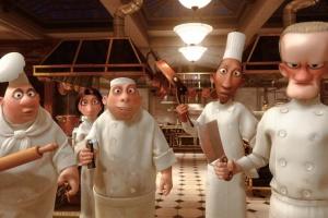 Ресторанные мифы: правда или ложь?