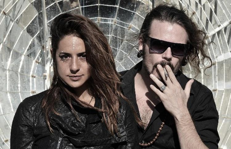 Израильские музыканты