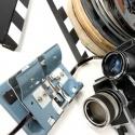 Евреи в мировом кинематографе